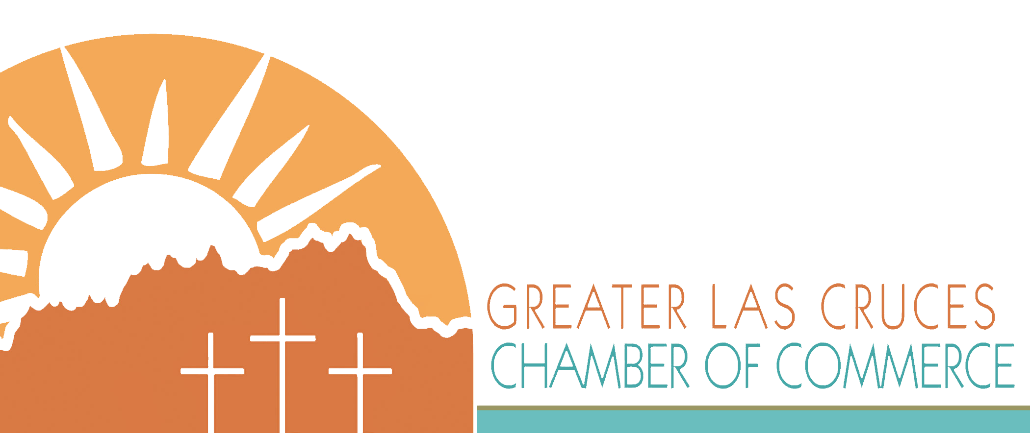 Greater Las Cruces Chamber of Commerce